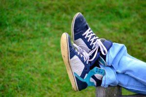 shoes-291845_640